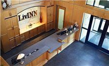 LivINN Hotel Minneapolis South/Burnsville - Lobby
