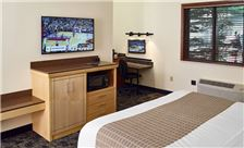LivINN Hotel Minneapolis South/Burnsville - Suite