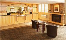 LivINN Hotel St. Paul - I-94 - East 3M Area - Lobby