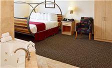LivINN Hotel St. Paul - I-94 - East 3M Area - Jacuzzi Suite