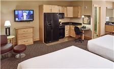 LivINN Hotel Minneapolis South/Burnsville - Suite