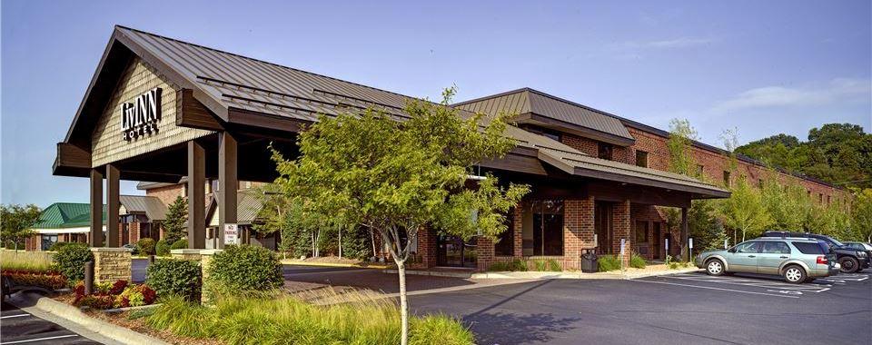LivINN Hotel Minneapolis North/Fridley
